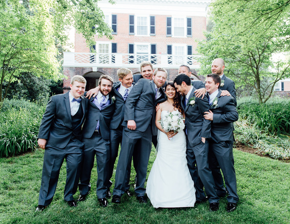 wedding_uva_colonnade_charlottesville_youseephotography-86.jpg