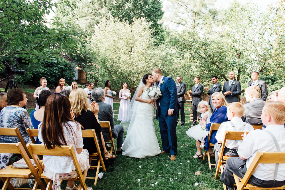 wedding_uva_colonnade_charlottesville_youseephotography-87.jpg