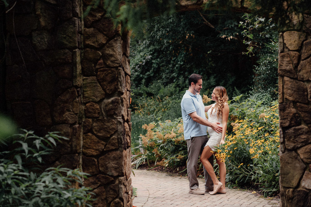 engagement_lewisginter_virginiaweddingphotographer_youseephotography_farrindan-11