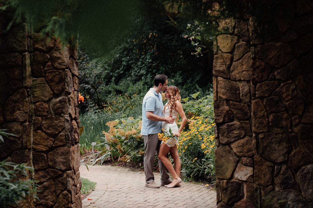 engagement_lewisginter_virginiaweddingphotographer_youseephotography_farrindan-12