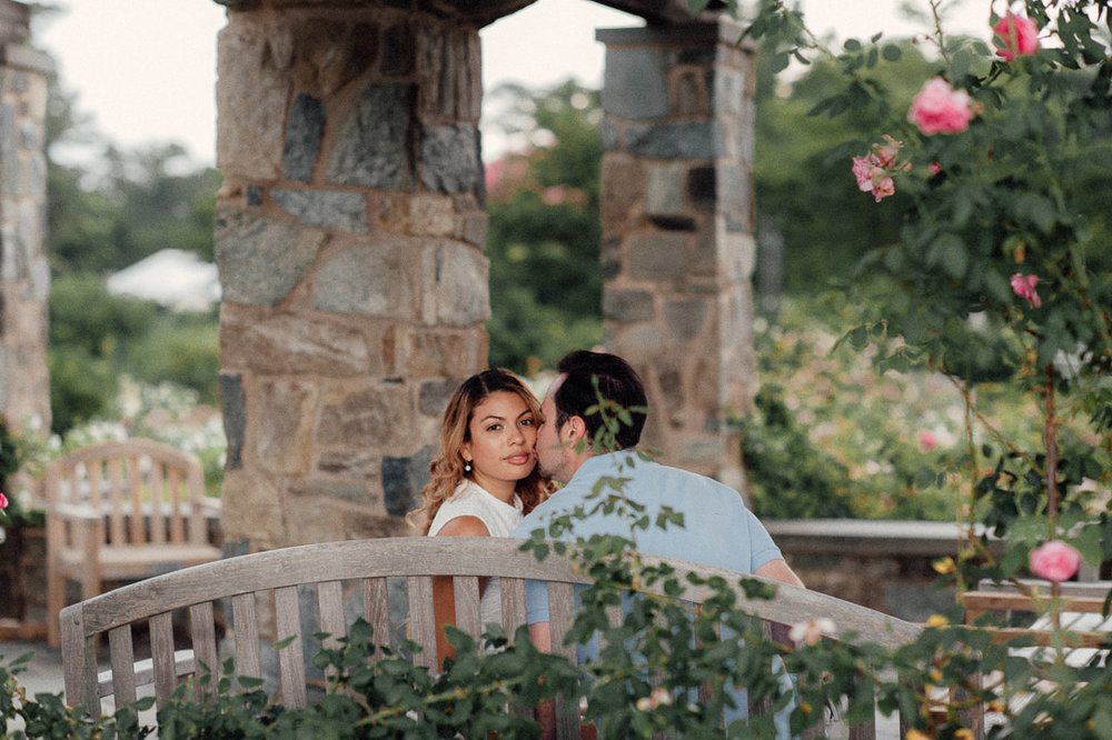 engagement_lewisginter_virginiaweddingphotographer_youseephotography_farrindan-15