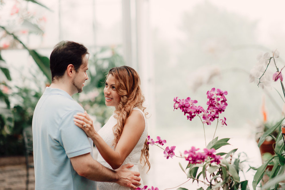 engagement_lewisginter_virginiaweddingphotographer_youseephotography_farrindan-24