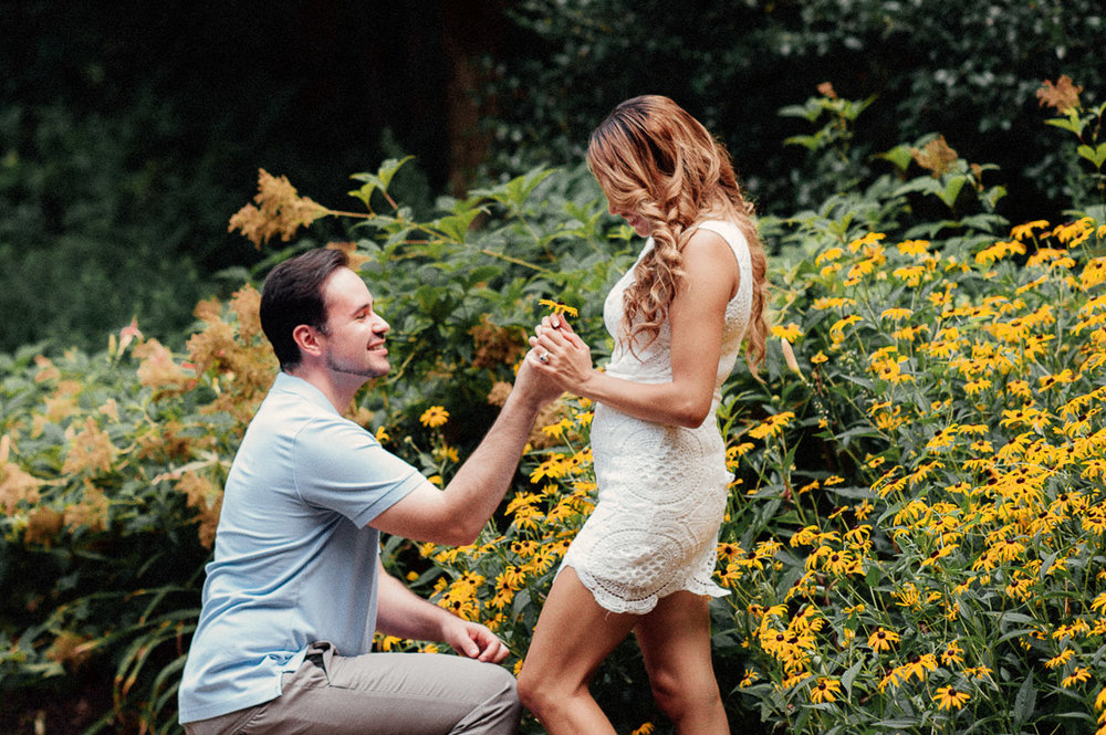 engagement_lewisginter_virginiaweddingphotographer_youseephotography_farrindan-7