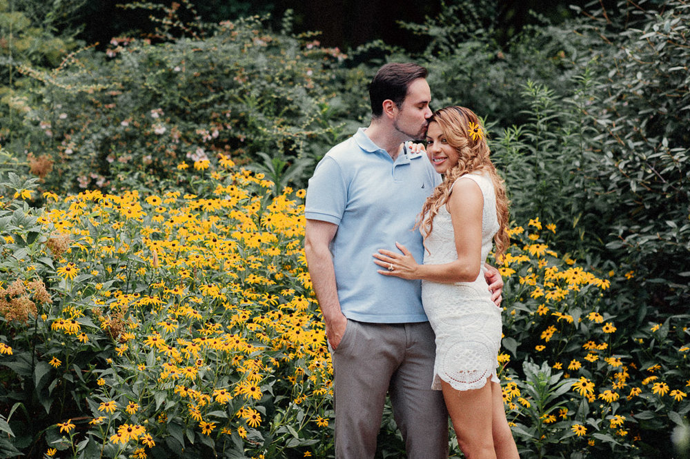 engagement_lewisginter_virginiaweddingphotographer_youseephotography_farrindan-9