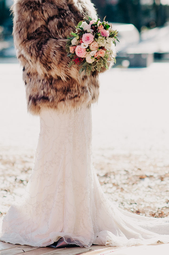winterphotos_bridal_youseephotography_fur-1