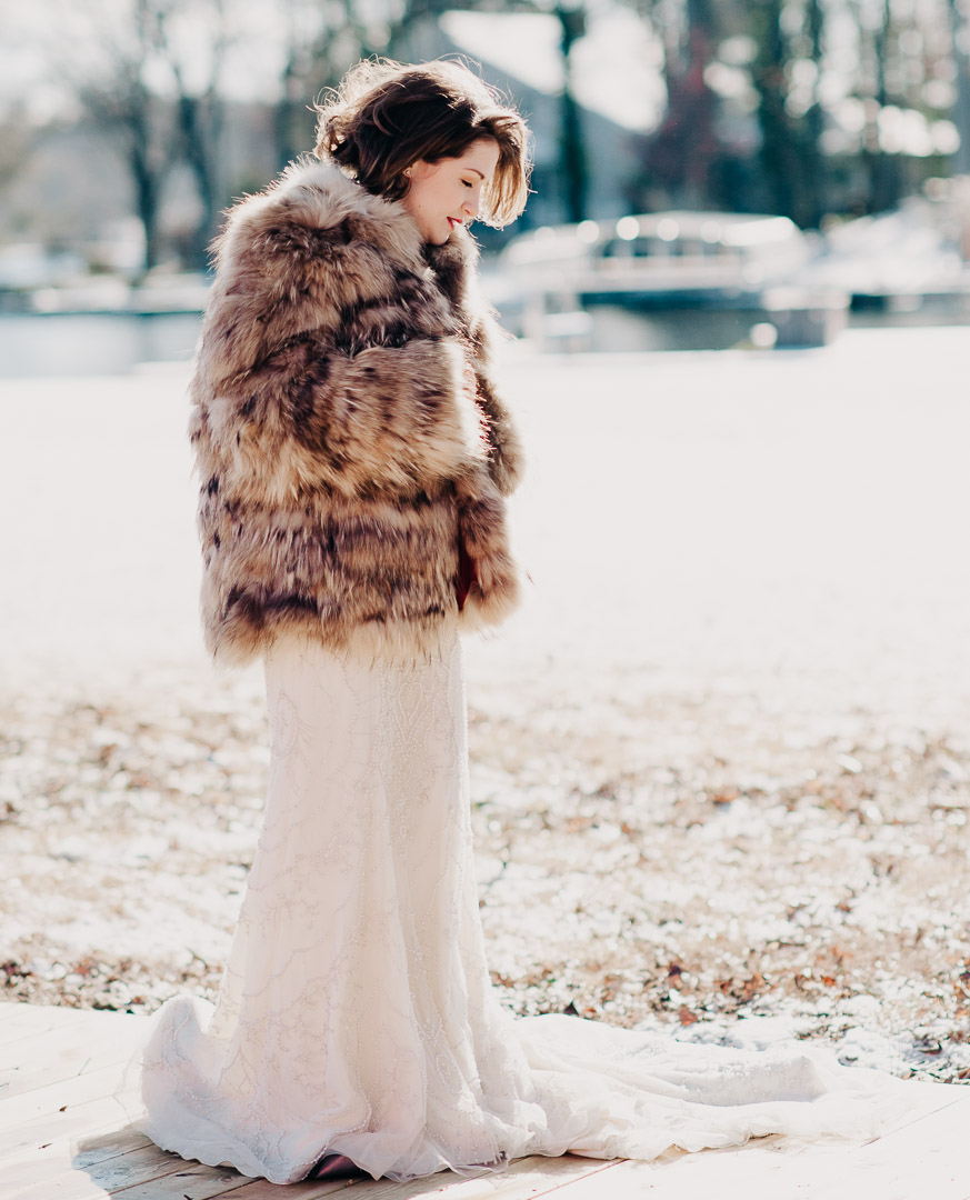 winterphotos_bridal_youseephotography_fur-10