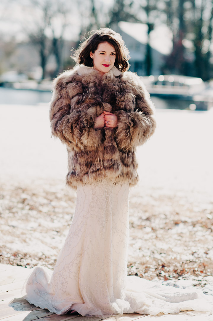 winterphotos_bridal_youseephotography_fur-11
