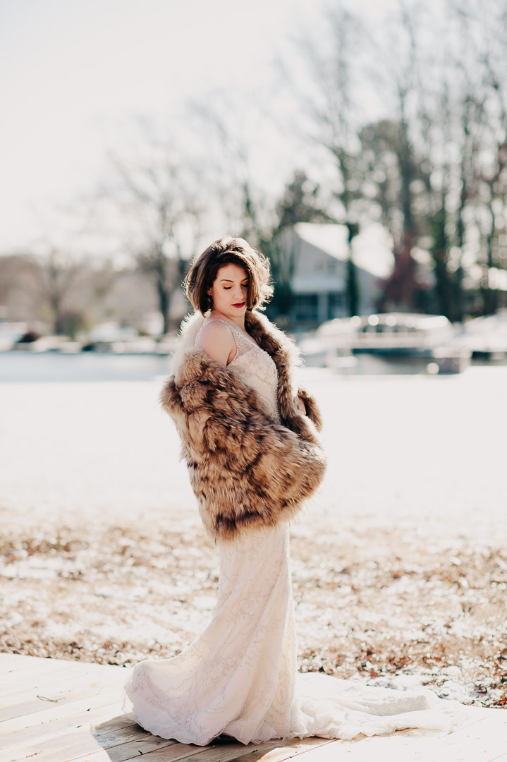 winterphotos_bridal_youseephotography_fur-12