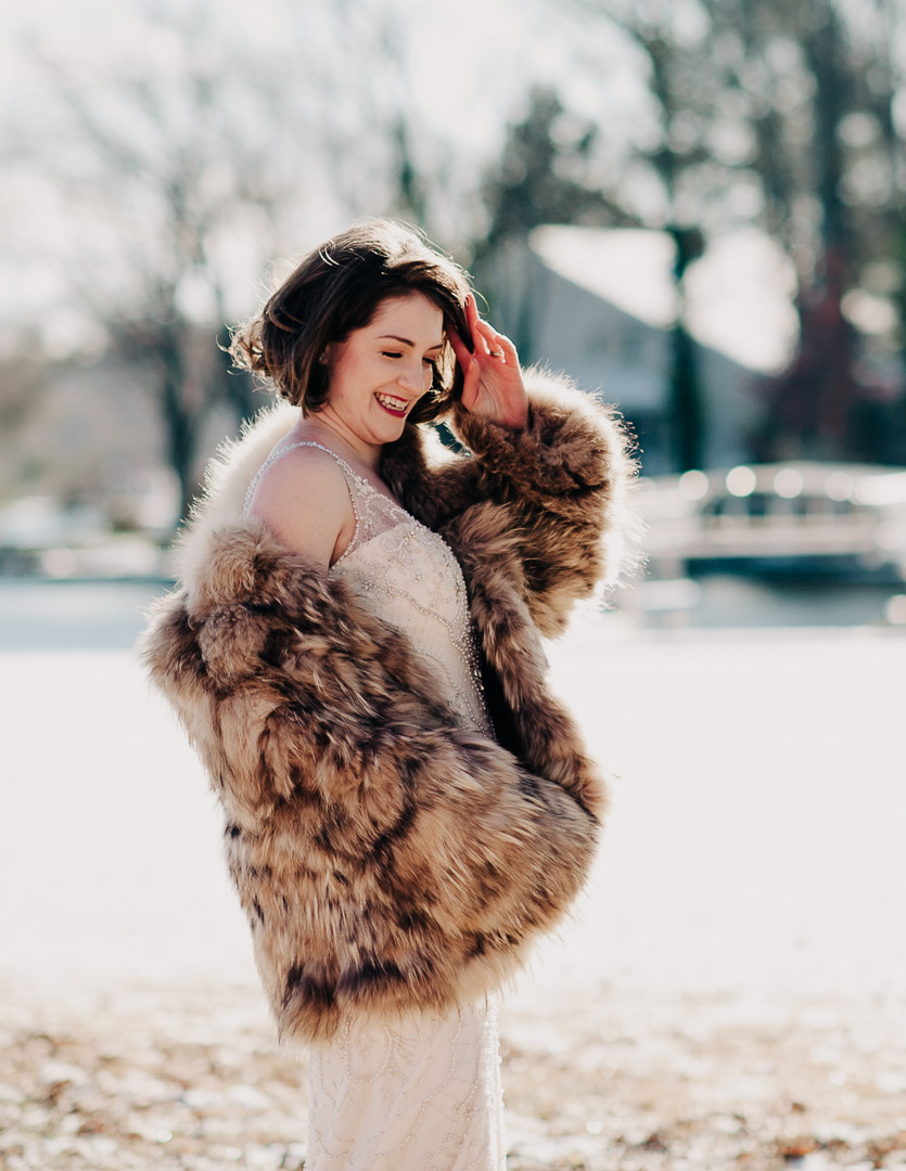 winterphotos_bridal_youseephotography_fur-13
