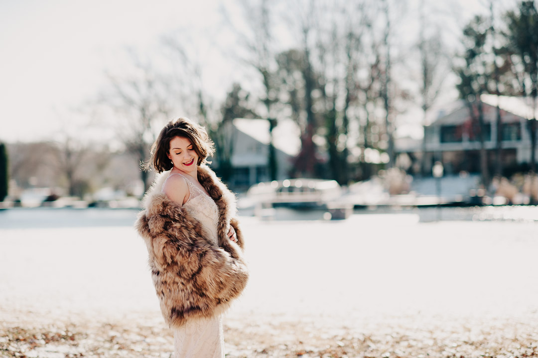 winterphotos_bridal_youseephotography_fur-14