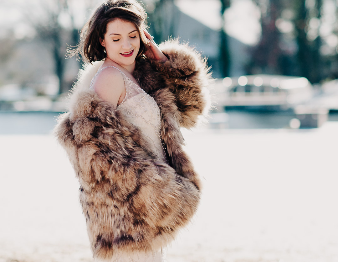 winterphotos_bridal_youseephotography_fur-15
