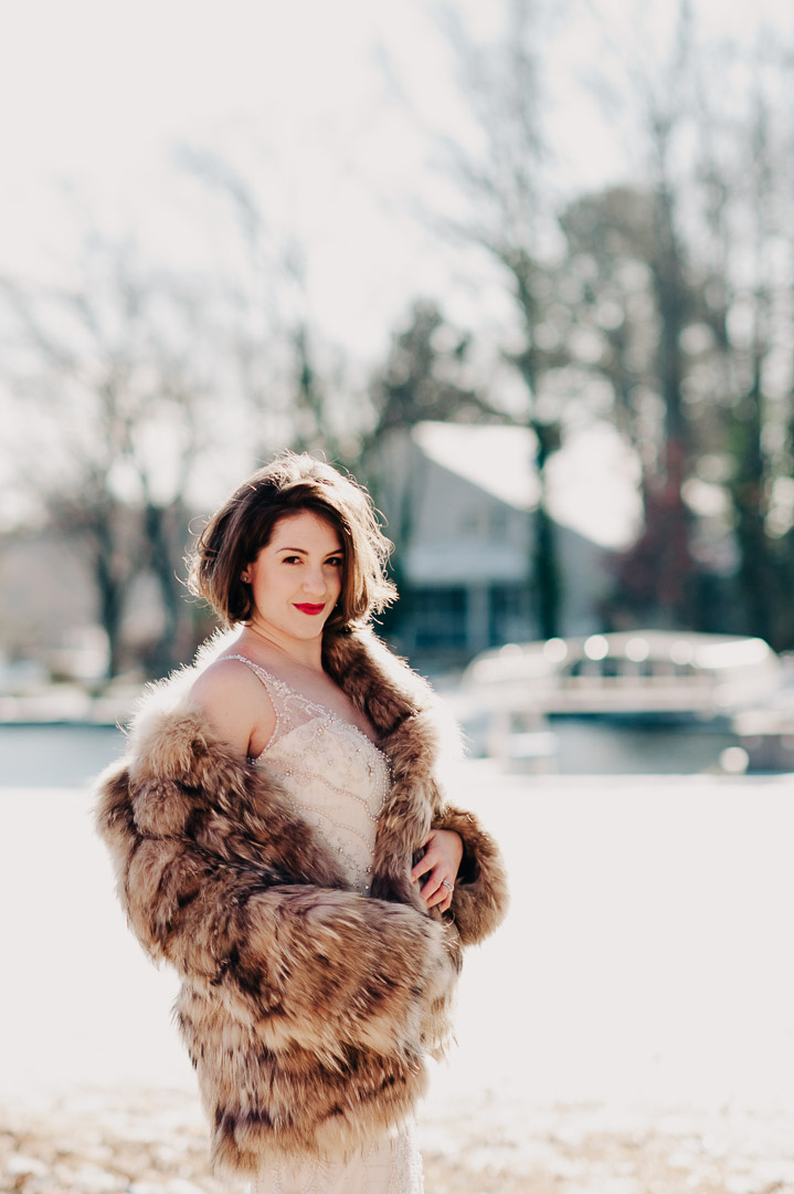 winterphotos_bridal_youseephotography_fur-16