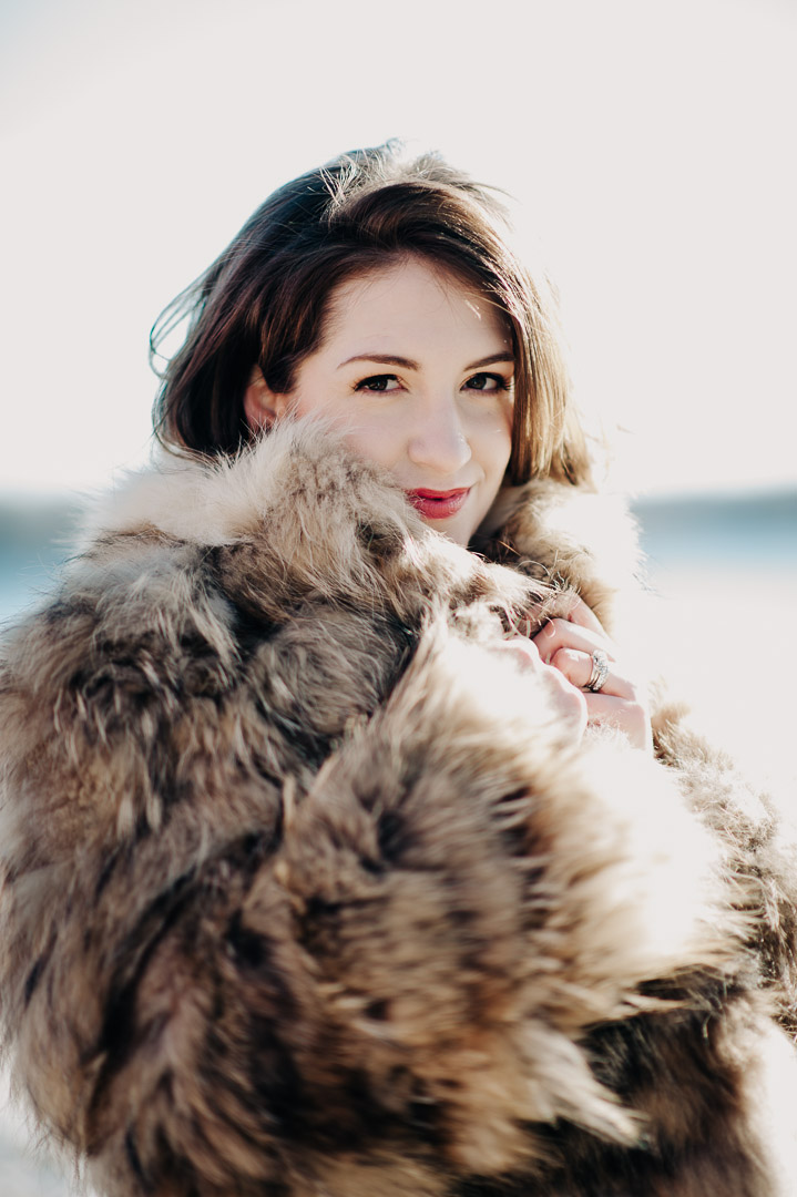 winterphotos_bridal_youseephotography_fur-19