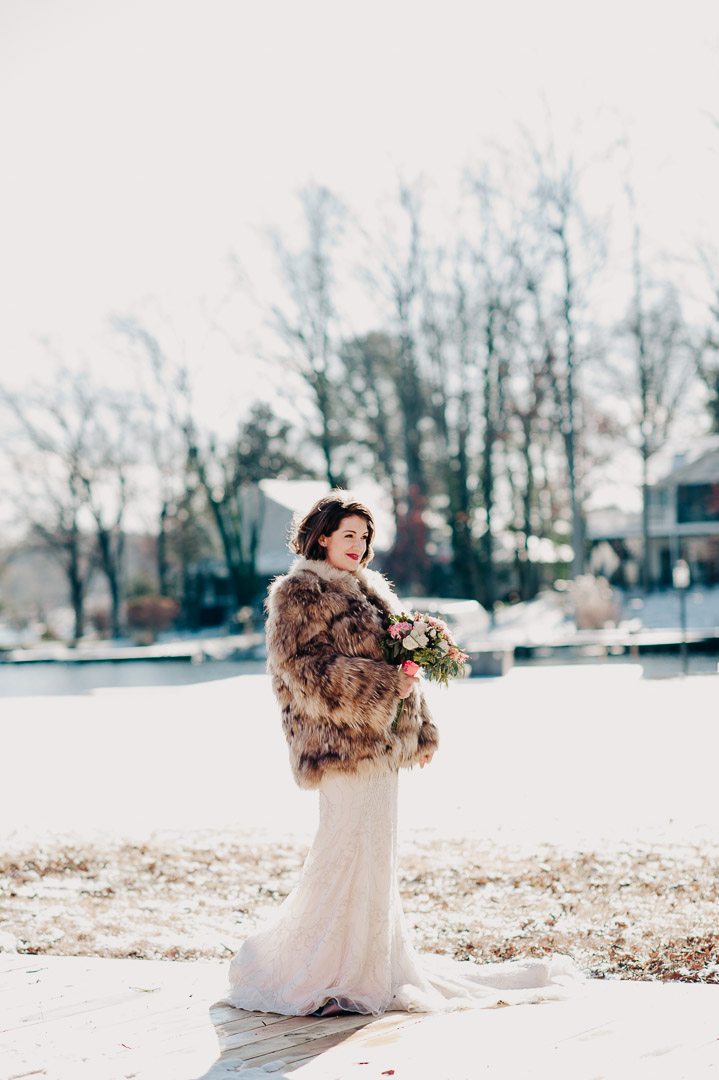 winterphotos_bridal_youseephotography_fur-2