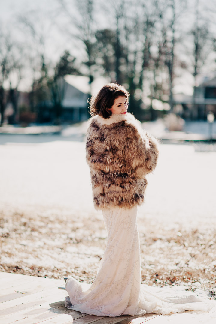 winterphotos_bridal_youseephotography_fur-20