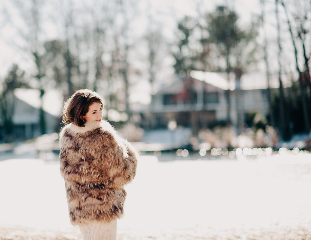 winterphotos_bridal_youseephotography_fur-21