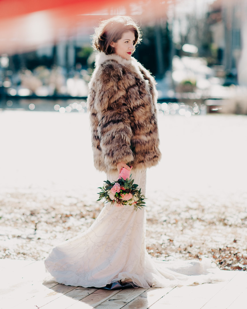 winterphotos_bridal_youseephotography_fur-3