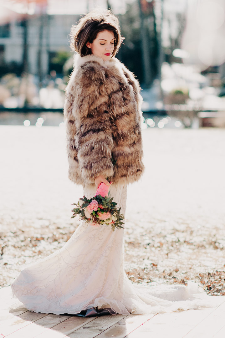 winterphotos_bridal_youseephotography_fur-4
