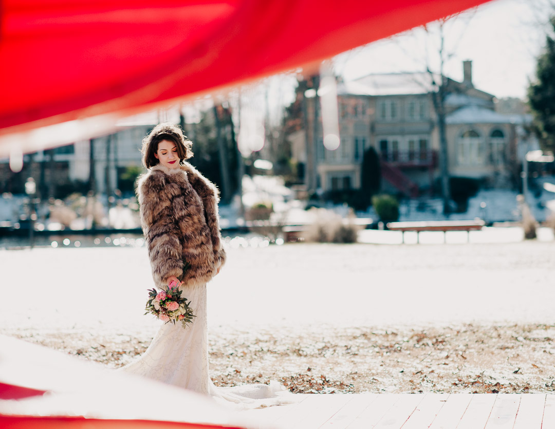 winterphotos_bridal_youseephotography_fur-5