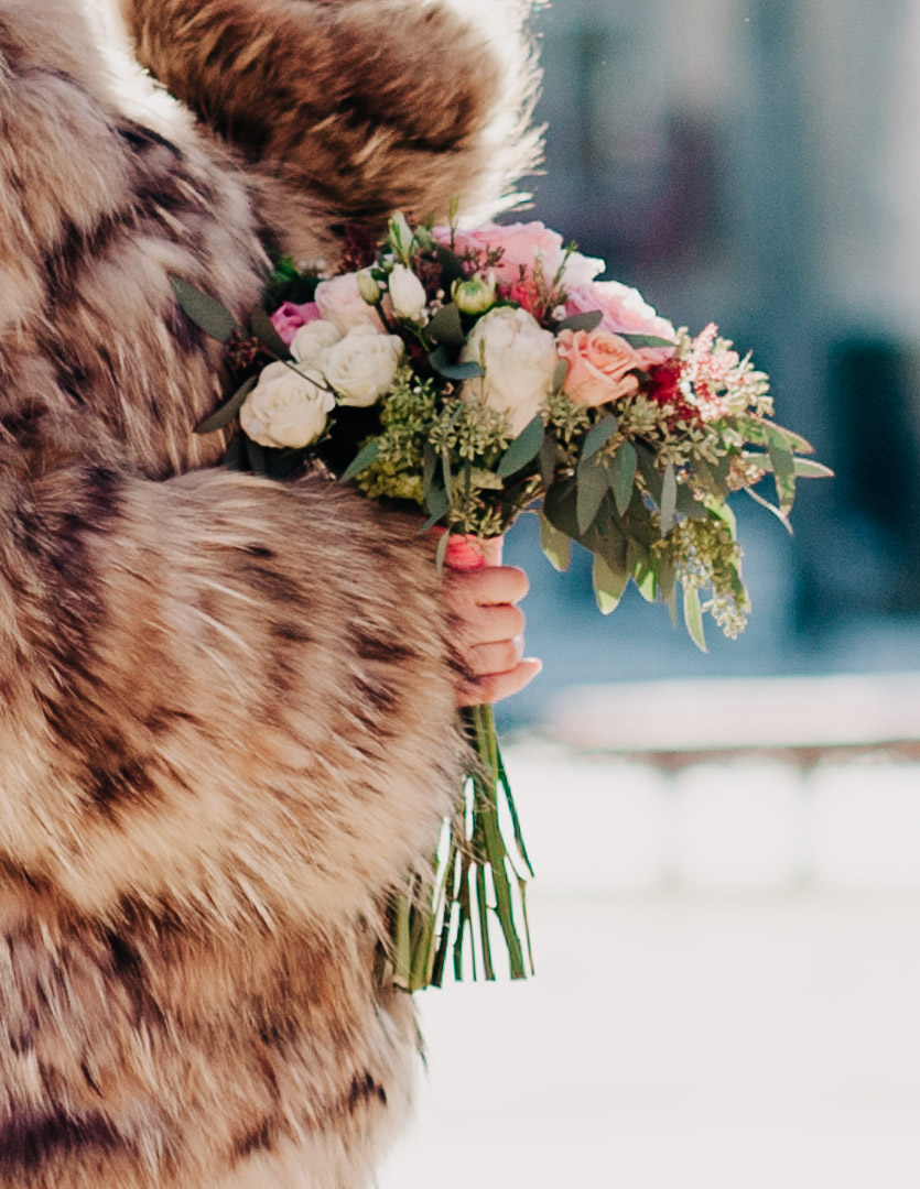 winterphotos_bridal_youseephotography_fur-6
