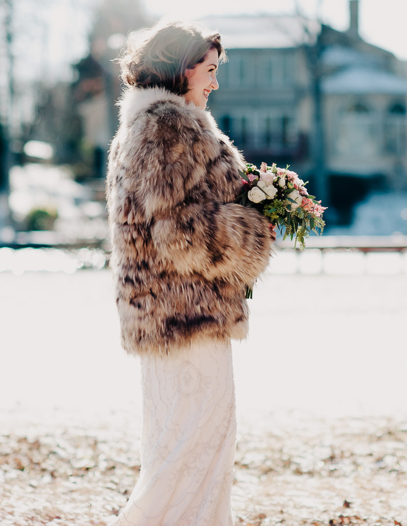 winterphotos_bridal_youseephotography_fur-7
