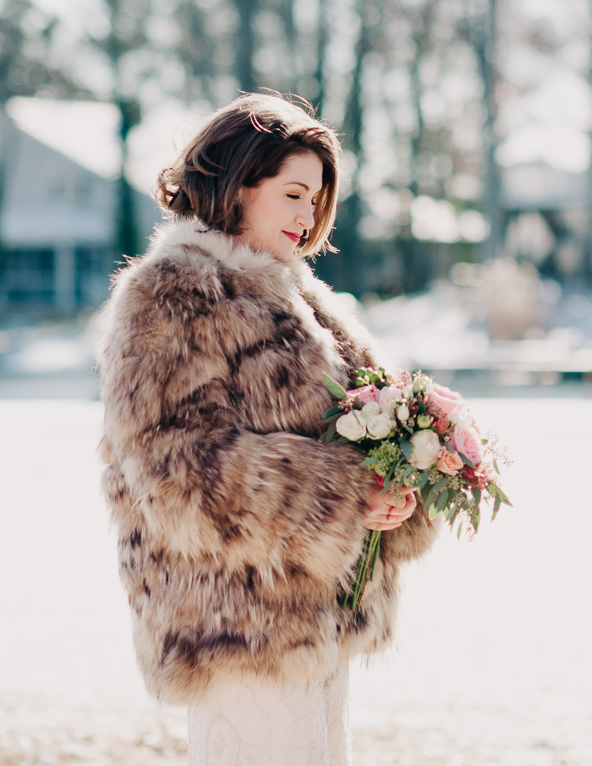winterphotos_bridal_youseephotography_fur-8