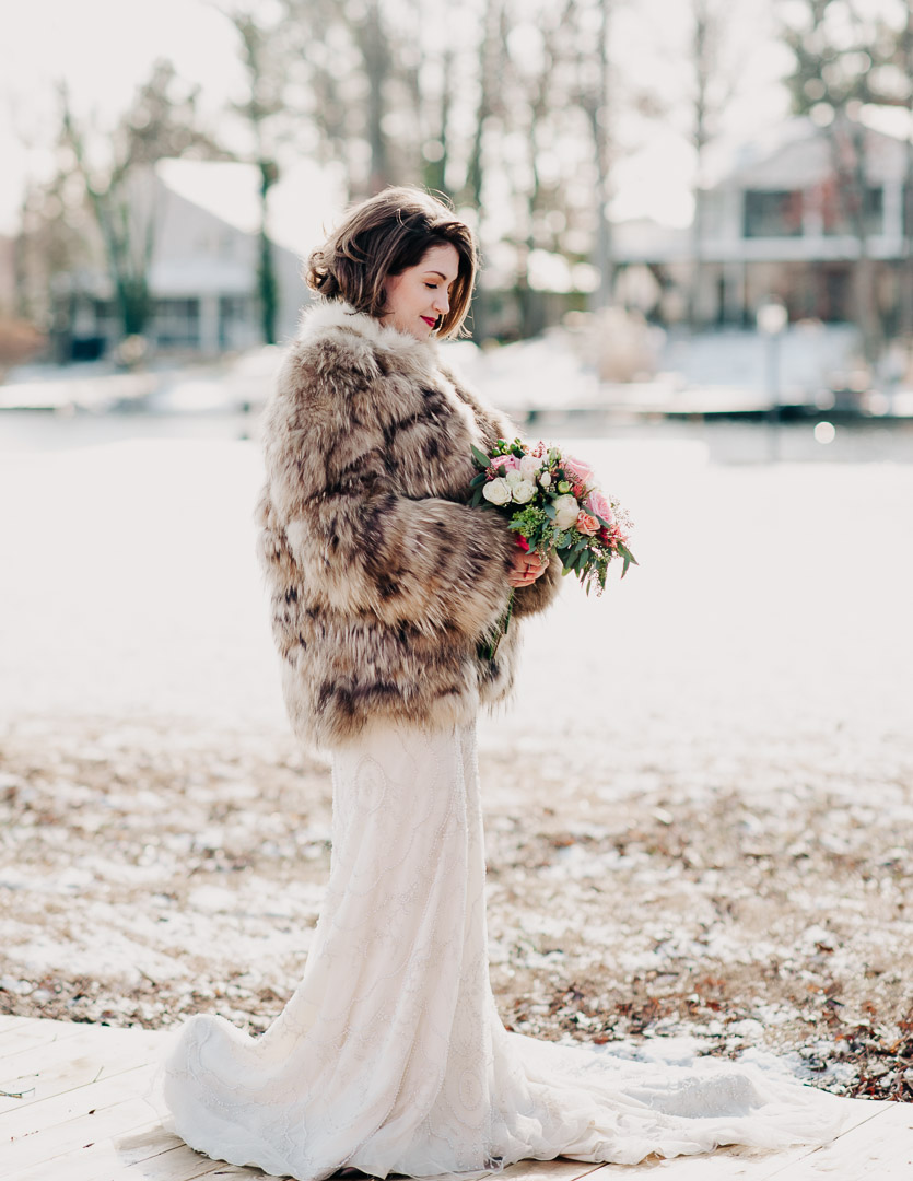 winterphotos_bridal_youseephotography_fur-9