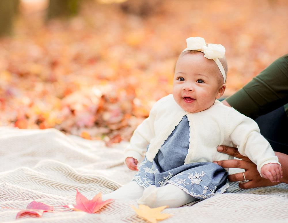 fall_familyphotos_virginiaphotographer_youseephotography_LeeFamily (16)