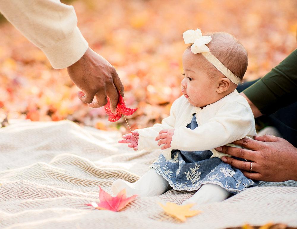 fall_familyphotos_virginiaphotographer_youseephotography_LeeFamily (17)