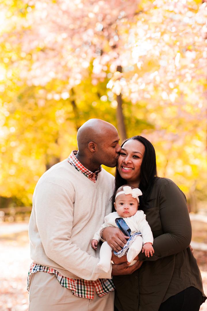 fall_familyphotos_virginiaphotographer_youseephotography_LeeFamily (6)