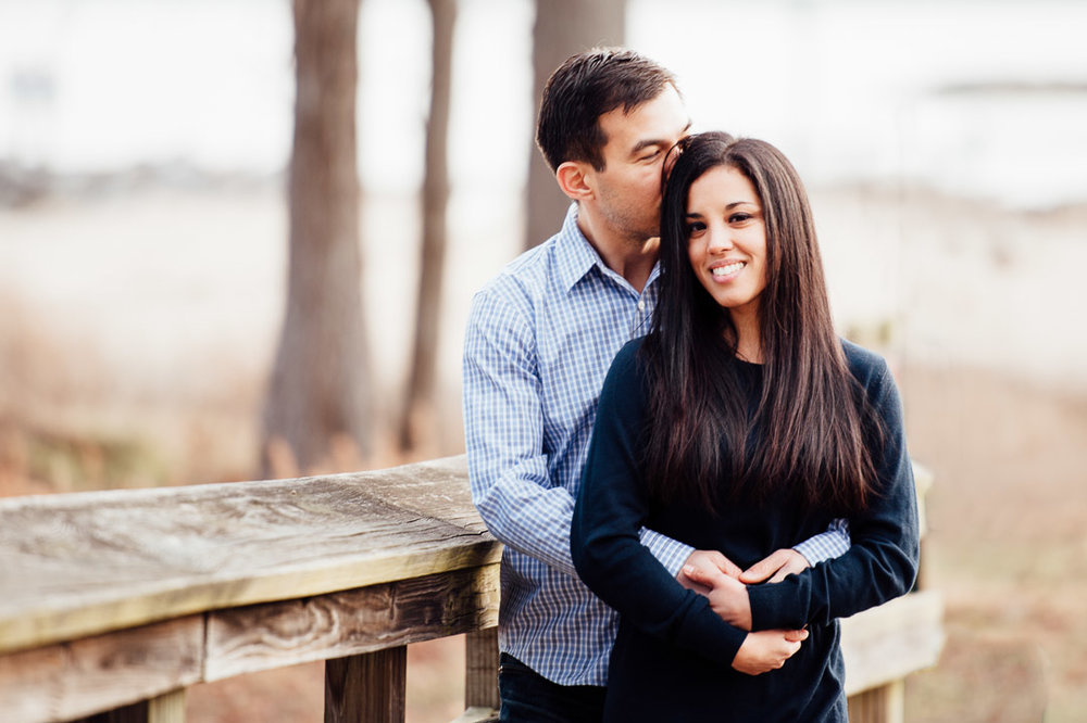 engagement_virginiawedding_youseephotography_LizBen (11)