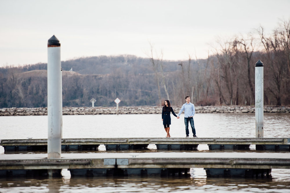 engagement_virginiawedding_youseephotography_LizBen (14)
