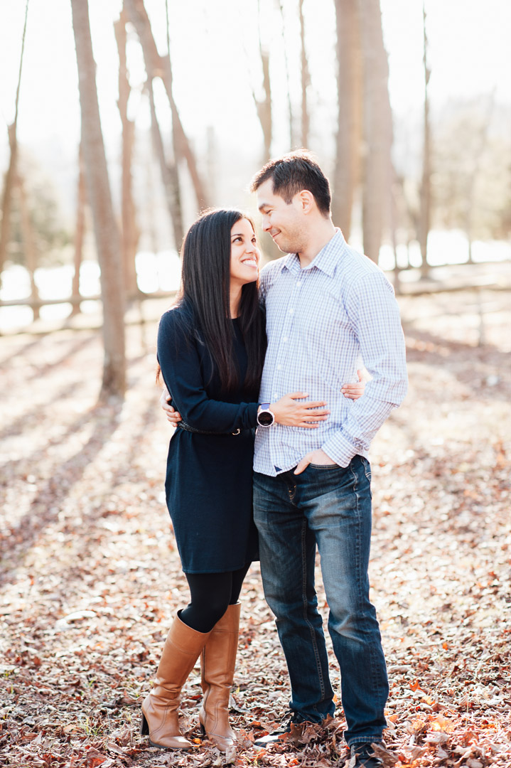 engagement_virginiawedding_youseephotography_LizBen (4)