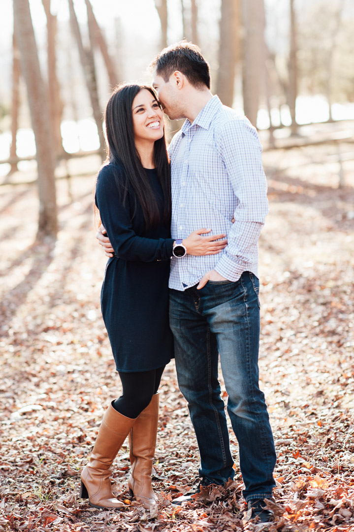 engagement_virginiawedding_youseephotography_LizBen (5)