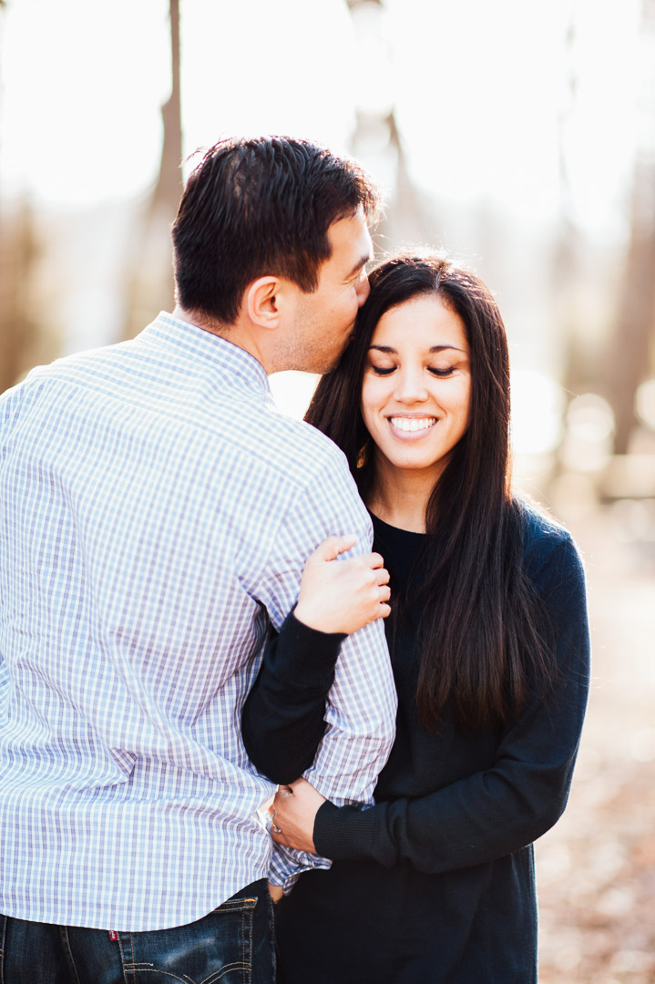 engagement_virginiawedding_youseephotography_LizBen (6)