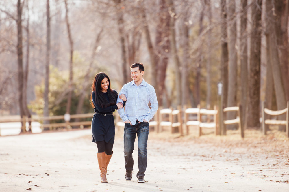engagement_virginiawedding_youseephotography_LizBen (8)