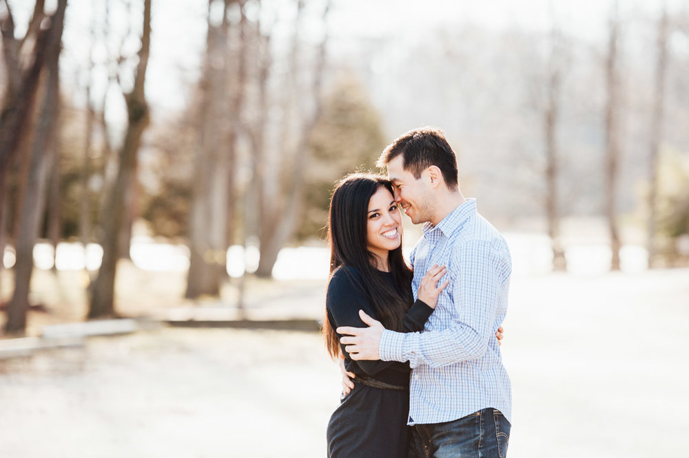 engagement_virginiawedding_youseephotography_LizBen (9)