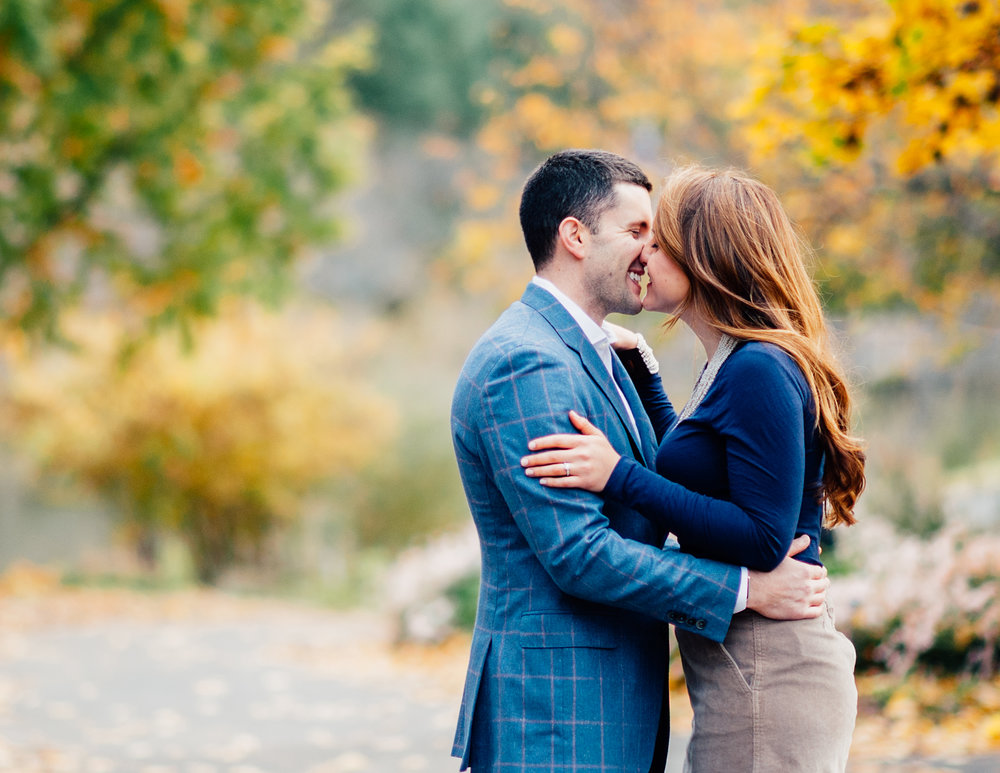 fall_engagement_virginiaweddingphotographer_youseephotography_gwen (6).jpg