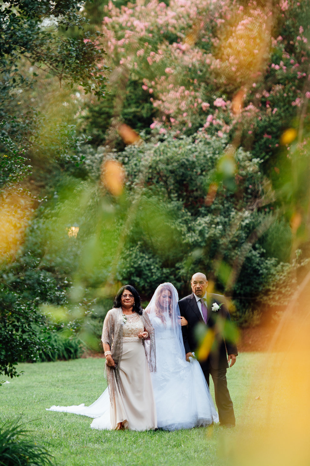 virginiawedding_LewisGinter_youseephotography_FarrinDaniel(10a).jpg