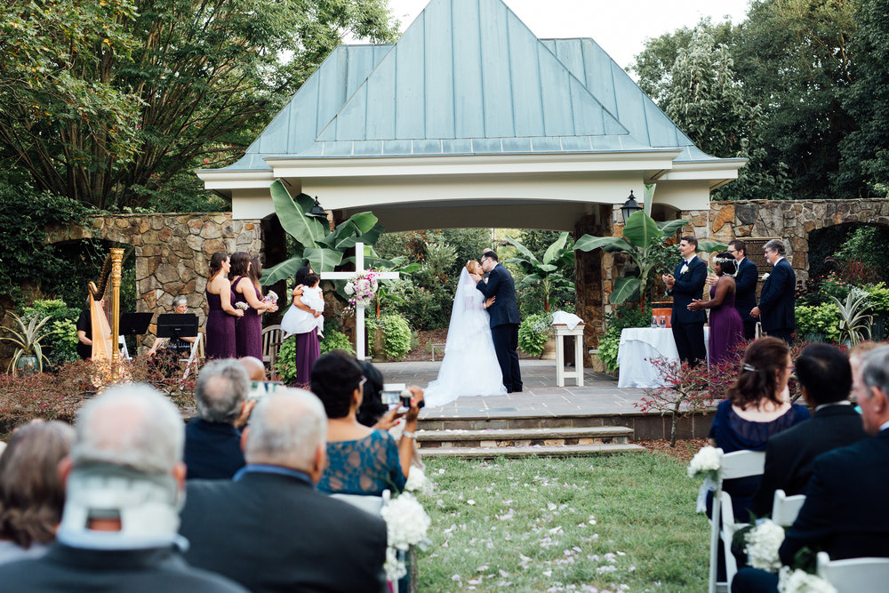 virginiawedding_LewisGinter_youseephotography_FarrinDaniel(12).jpg