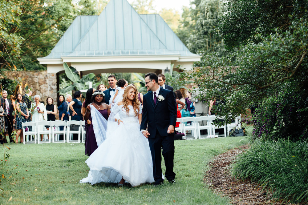 virginiawedding_LewisGinter_youseephotography_FarrinDaniel(14).jpg