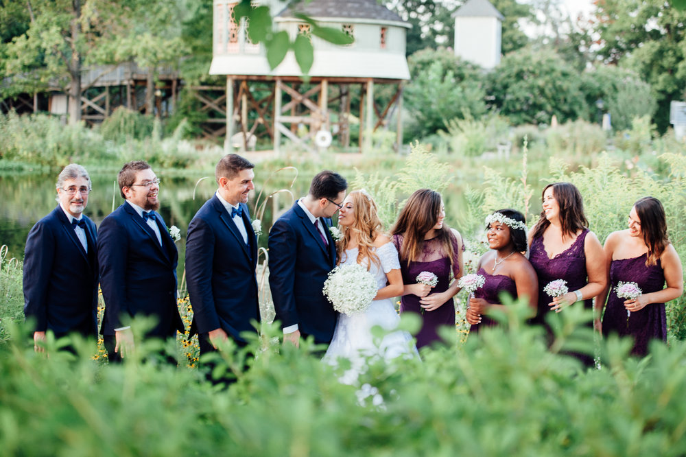 virginiawedding_LewisGinter_youseephotography_FarrinDaniel(15).jpg