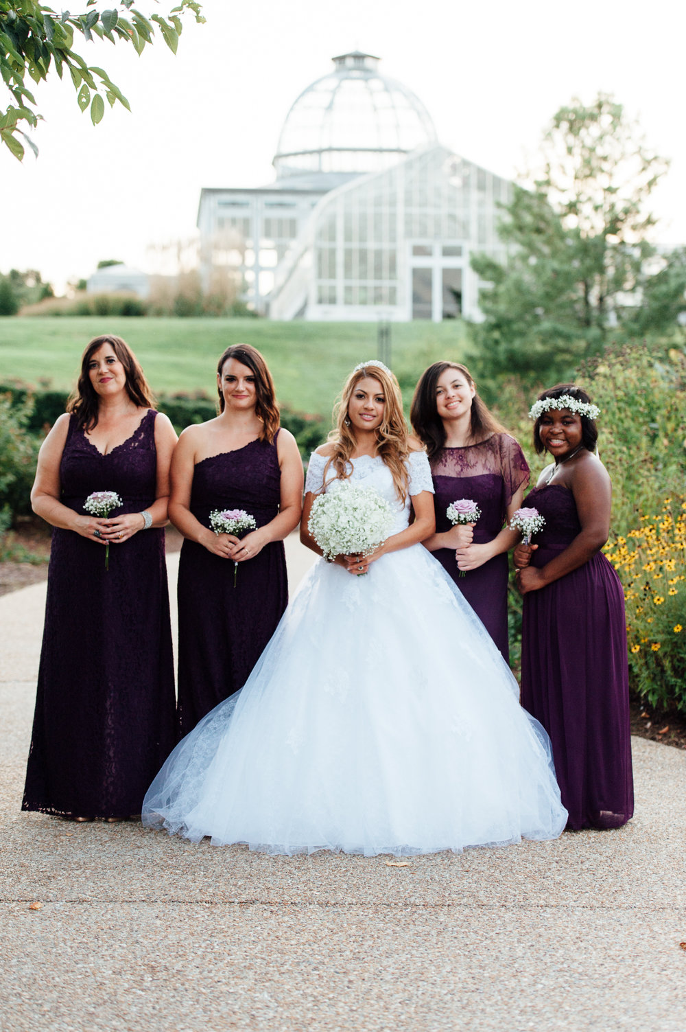 virginiawedding_LewisGinter_youseephotography_FarrinDaniel(19).jpg