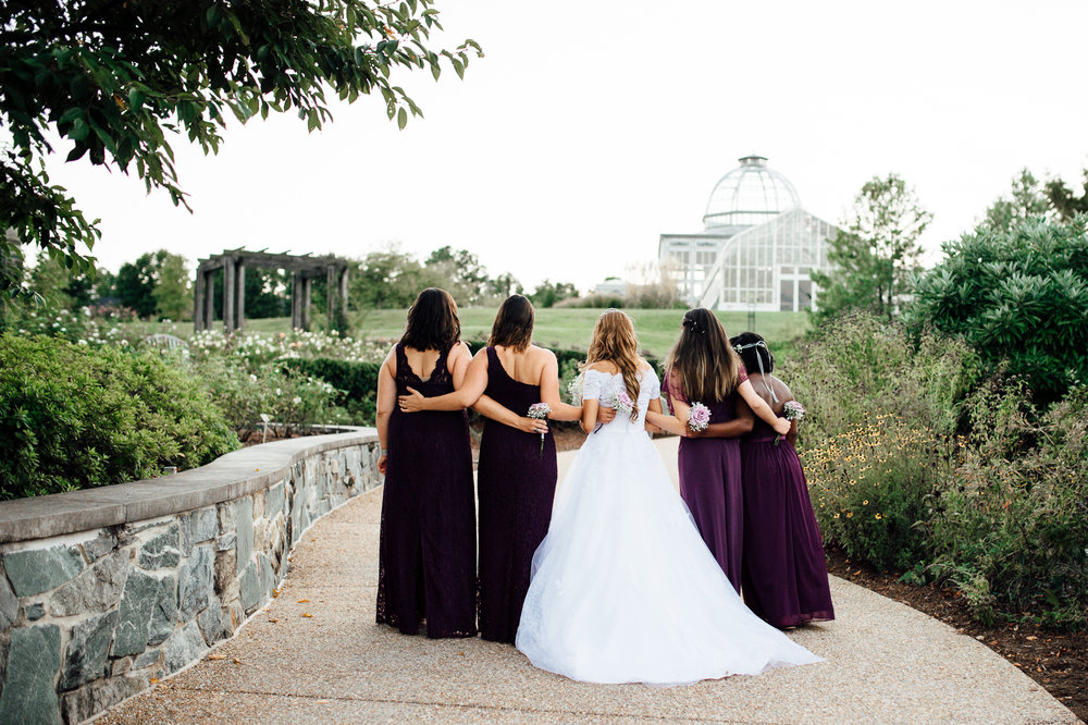 virginiawedding_LewisGinter_youseephotography_FarrinDaniel(25).jpg