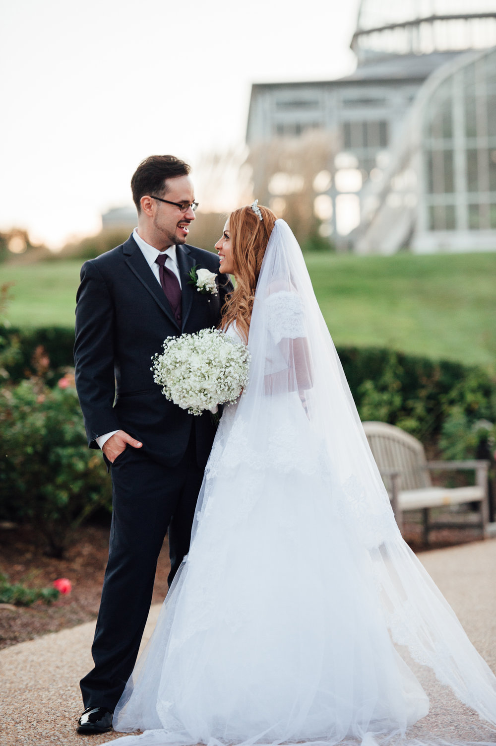 virginiawedding_LewisGinter_youseephotography_FarrinDaniel(31).jpg