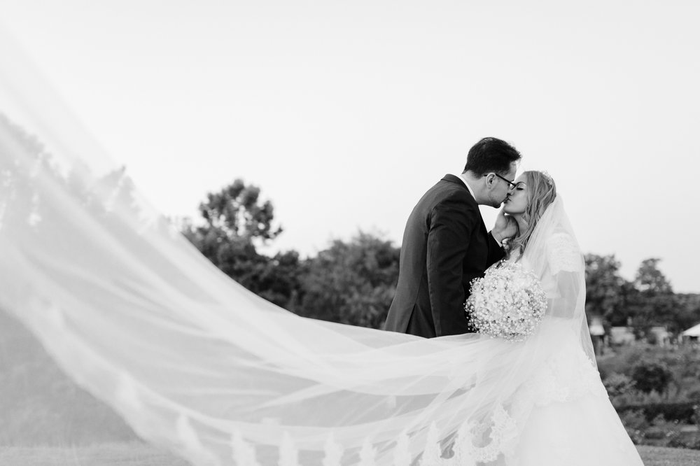 virginiawedding_LewisGinter_youseephotography_FarrinDaniel(40).jpg