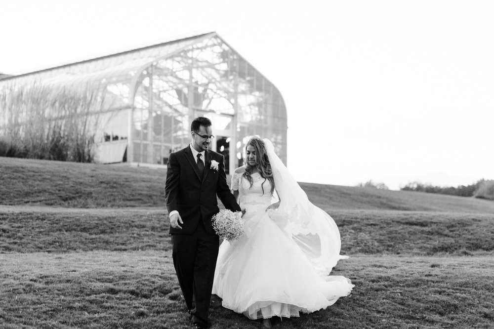 virginiawedding_LewisGinter_youseephotography_FarrinDaniel(44).jpg