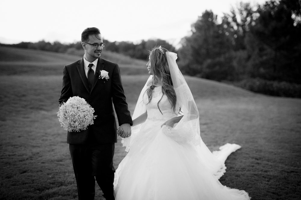 virginiawedding_LewisGinter_youseephotography_FarrinDaniel(48).jpg