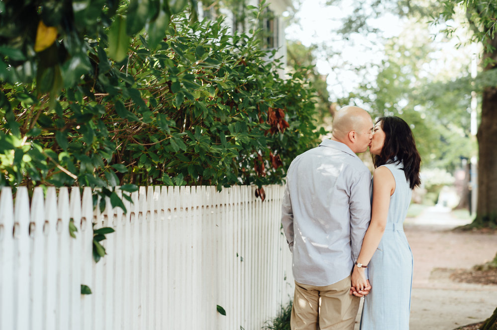 engagement_downtown_fredericksburg_virginiaweddingphotographer_youseephotography_HelenPaul (5).jpg