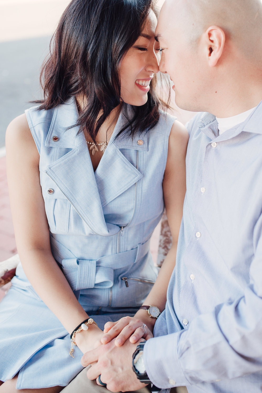 engagement_downtown_fredericksburg_virginiaweddingphotographer_youseephotography_HelenPaul (16).jpg